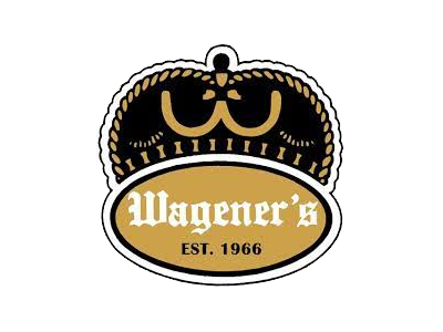 Wagener's Meat